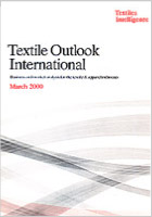 Textile Outlook International