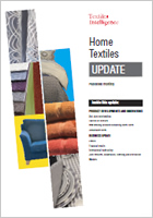 Home Textiles Update